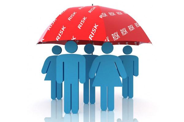 Личное страхование заемщика