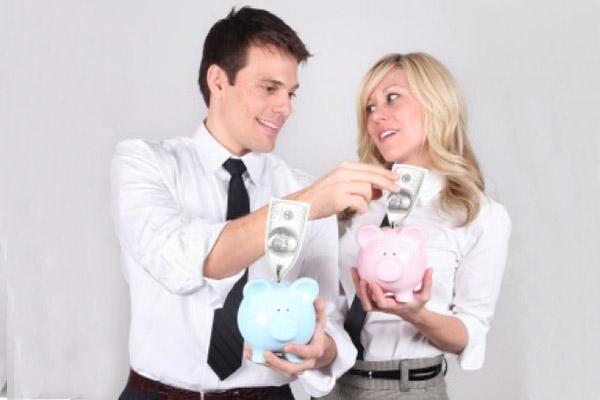 Личные средства – оценка финансовых рисков и методы управления ими