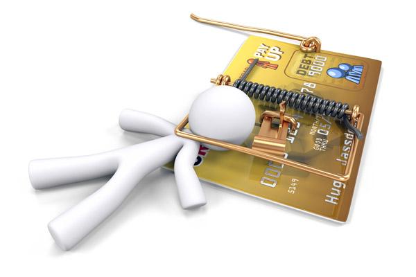 Где скрывает подвохи договор по кредитной карте?
