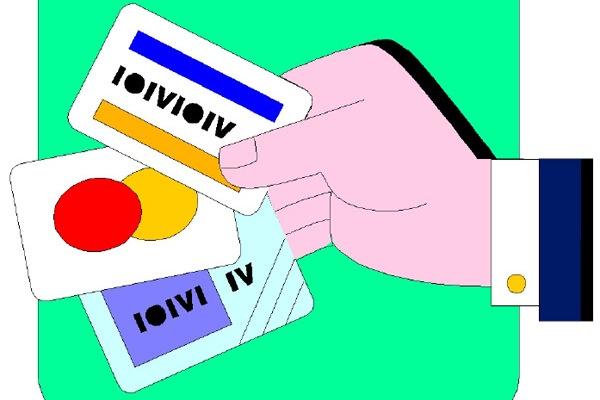 Для чего нужны дополнительные пластиковые карты банков?