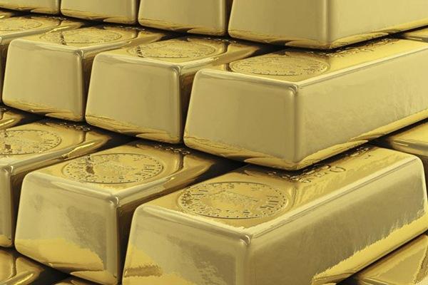 Инвестируем в металлические вклады