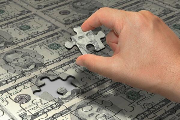 Стоит ли брать кредит от частного лица?