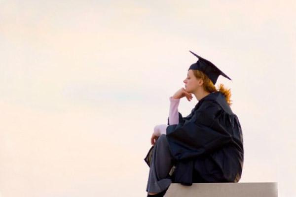 В Штатах частные образовательные кредиты становятся все более доступными