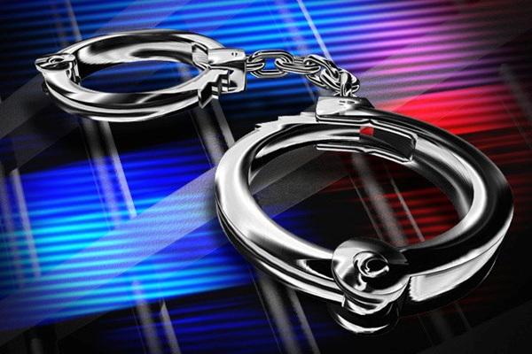 Арест имущества как последствия невозврата кредита
