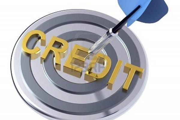 Целевой кредит – детали оформления