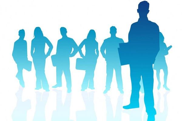 Качества работника – за что ценят соискателей?