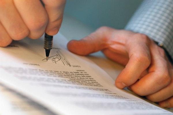 Анкета на кредит – первый шаг к получению займа