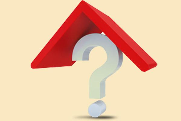 Оформление ипотечного кредита – практика и мифология