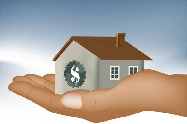 Недвижимость за рубежом – где нам не рады?