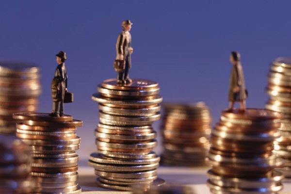 Кредитный потребительский кооператив – кредиты на доверии