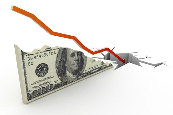Что такое ставка рефинансирования ЦБ РФ?