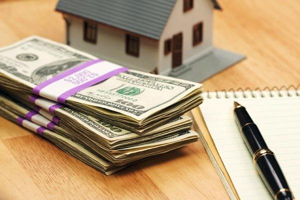 Рефинансирование кредита – за и против