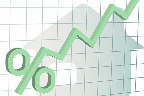 Рефинансирование ипотечного кредита – меняем банки, ставки, сроки
