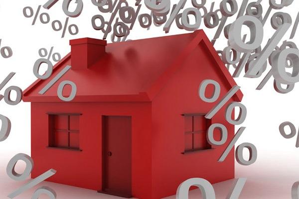 Рефинансирование кредита – всегда ли выгодно изменение условий по ипотеке?