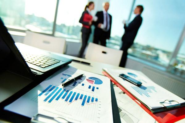 Почему могут отказать в кредите бизнесмену?