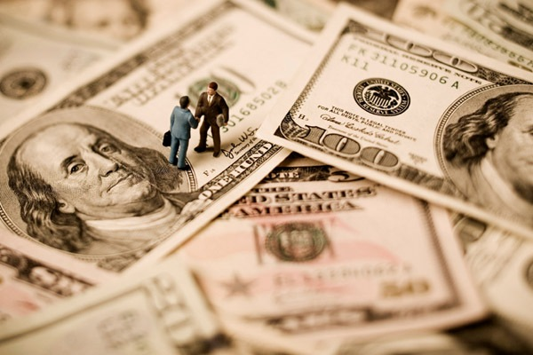 Возможно ли перекредитование потребительских кредитов?