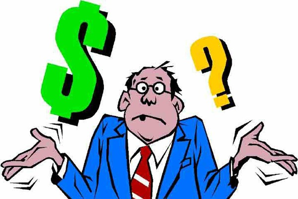 Как расплатиться с банками, если у вас несколько кредитов одновременно?