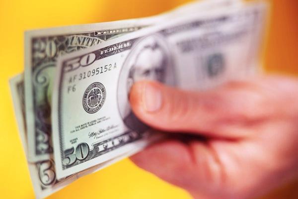 Просрочка по кредиту – как возобновить отношения с банком?