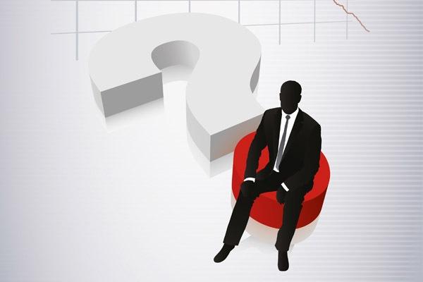 Реструктуризация кредита – как это работает?