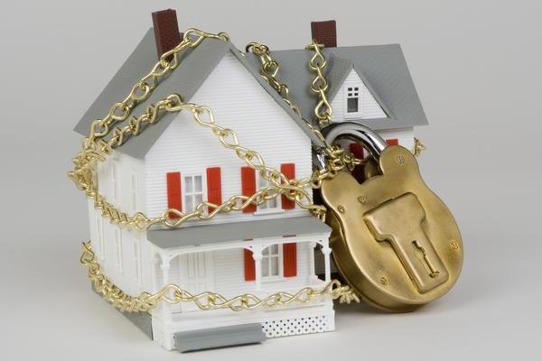 Риски заемщика при ипотечном кредитовании