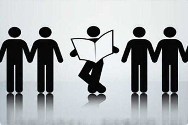 Новые правила трудоустройства