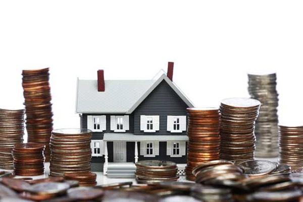 Условия ипотеки, на которых можно сэкономить