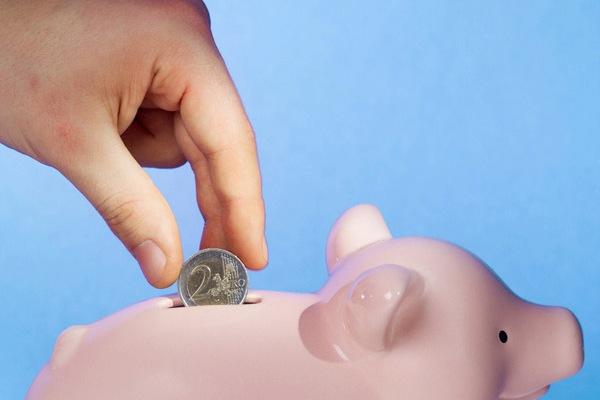 Как сэкономить, используя счет кредитной карты?