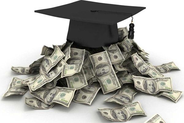 Как получить второе высшее образование в кредит?
