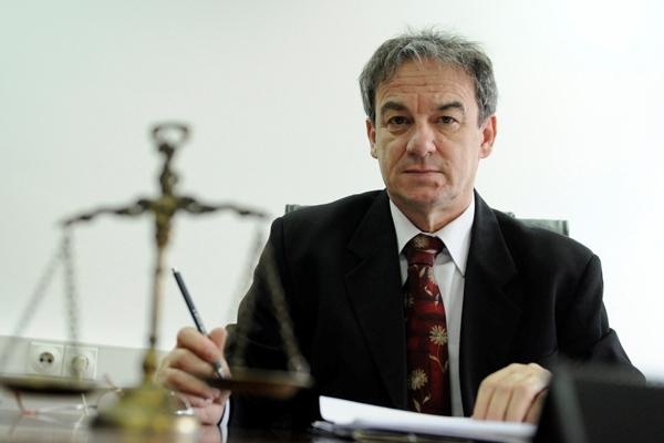 Изъятие имущества как «решение» проблемы кредитного долга