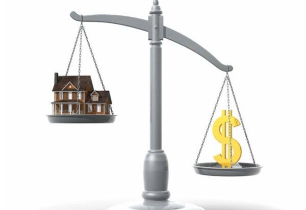 Продажа квартиры по ипотеке – действуем поэтапно