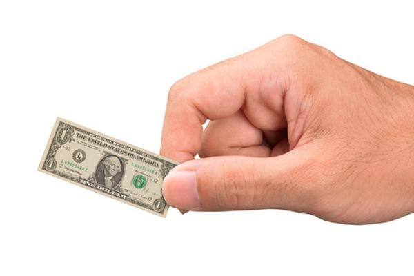 Микрокредит наличными – за и против