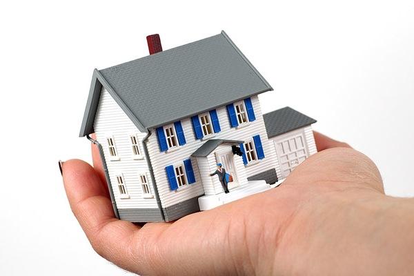 Социальная ипотека в общих чертах