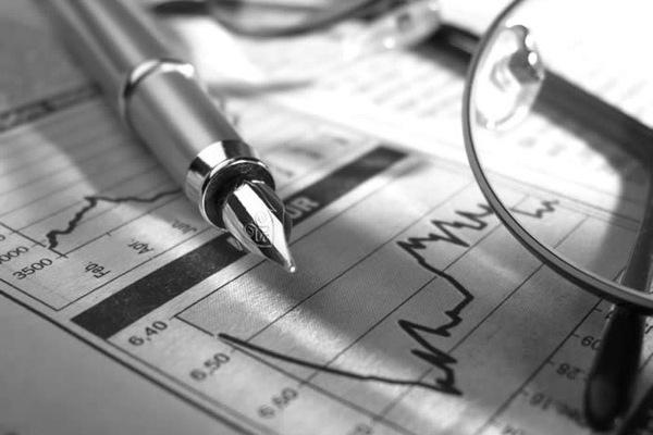 Стоит ли передавать свои средства в доверительное управление?