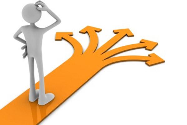 Как можно «обзавестись» кредитной историей в Штатах?