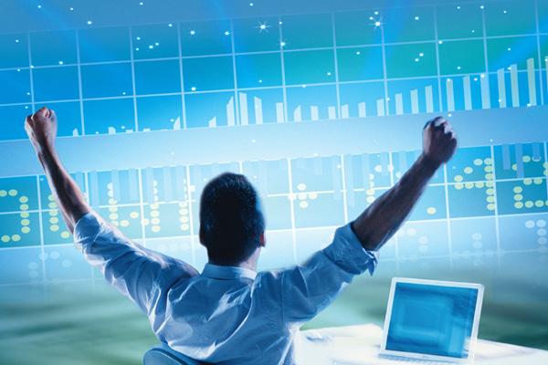 Какой должна быть успешная торговля акциями?