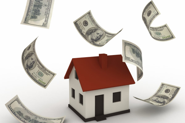 Как получить налоговый вычет при покупке квартиры?
