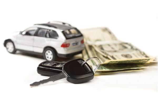 Как определить срок автокредита?