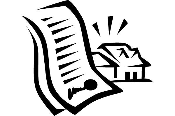 Расторжение ипотечного договора – поводы и последствия