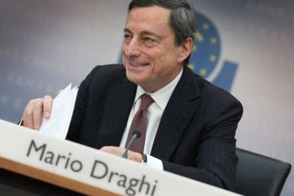 Европейский центральный банк будут судить. Ч.2 – всему конец