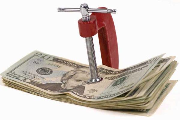 Как правильно взять деньги в долг?