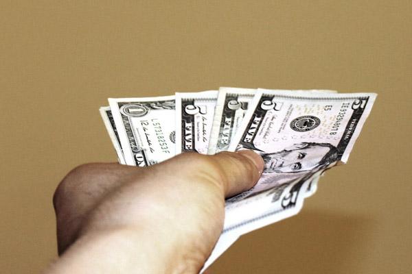 Как правильно занять в долг?
