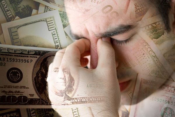 Где взять кредит, минуя банки?