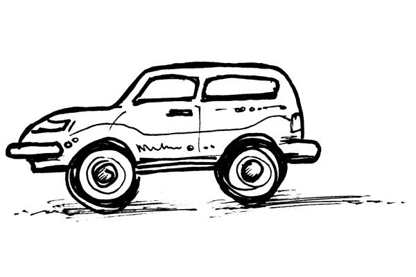 Переуступка кредита на автомобиль