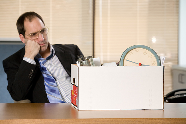 Перевод работника на другую работу – правовая характеристика