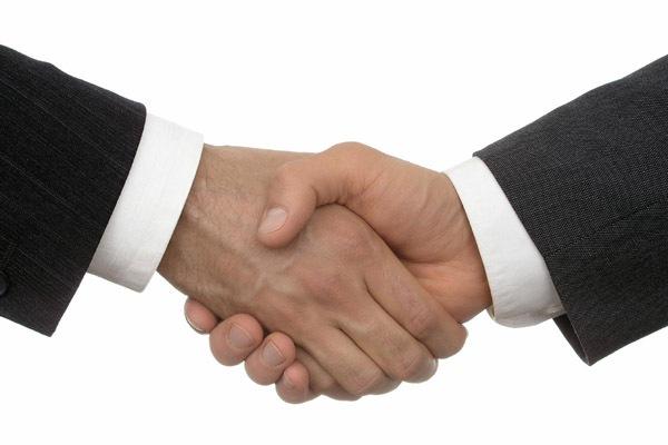 разница между потребительским кредитом и доверительным