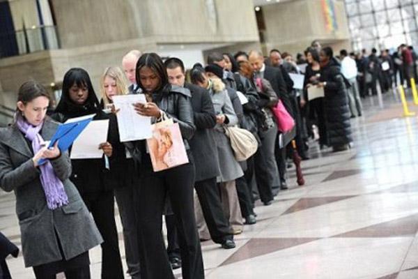 Безработица – последствия