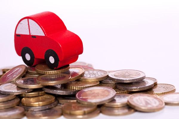 Какой кредит лучше взять на покупку автомобиля?