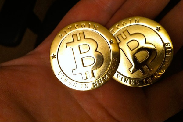 Bitcoin заинтересовал венчурные фонды. Кто следующий?