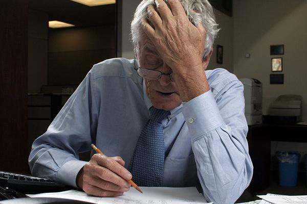 Банк экспресс волга пенза вакансии