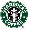 Голландское правительство оспорит решение относительно налогов Starbucks